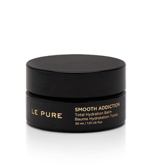 LE PURE Smooth Addiction univerzální balzám 30ml